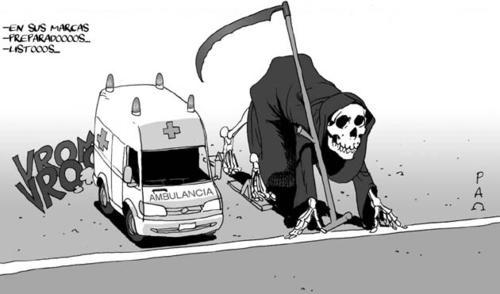 [Image: Ambulance-vs-Grim-Reaper.jpg]