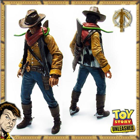 Woody y Buzz Lightyear en figuras de accion??