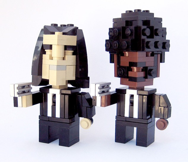 http://twentytwowords.com/wp-content/uploads/Lego-Pulp-Fiction-e1320940435465.jpg