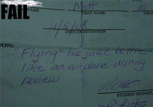 flyingjuicebox